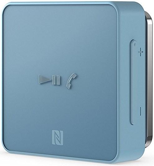 Sony Bluetooth Stereoheadset SBH52 - Svart - TheMobileStore dac18d7242699