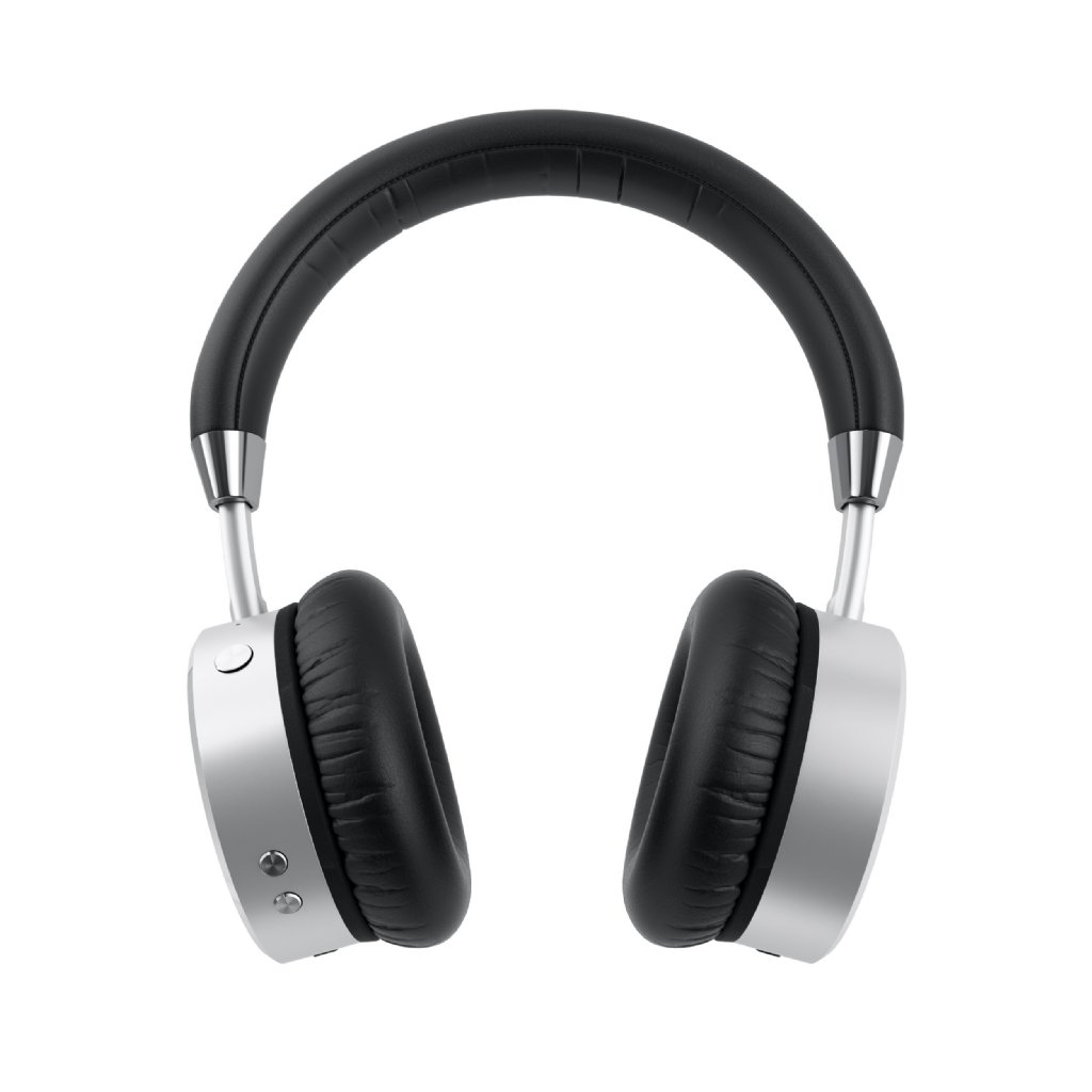 Satechi