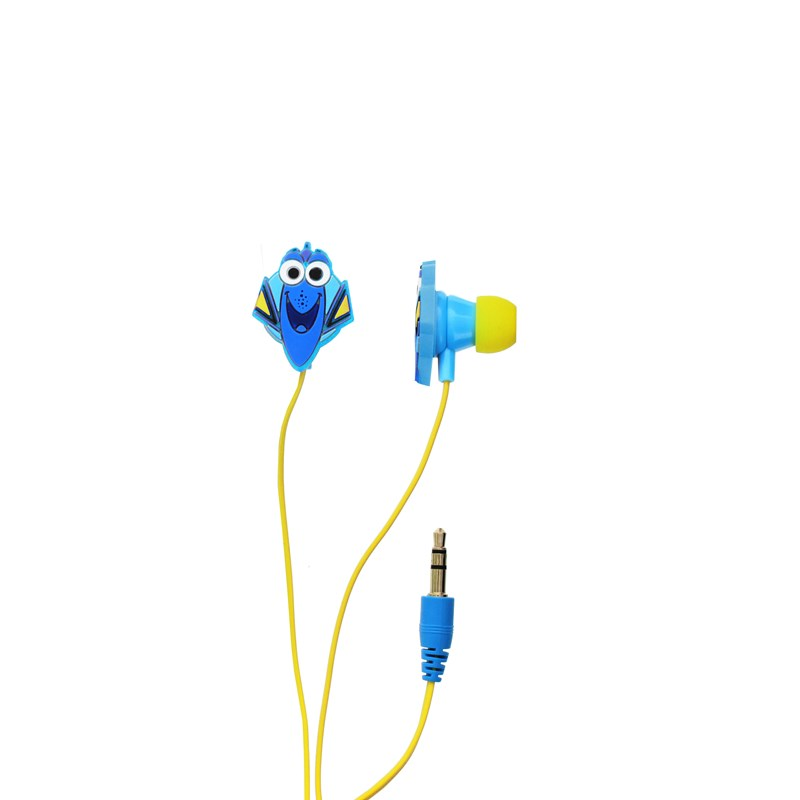 Finding Dory Hörlurar In-ear