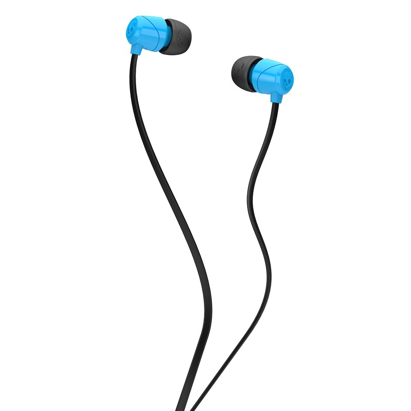 Skullcandy Hörlur JIB In-Ear - Blå