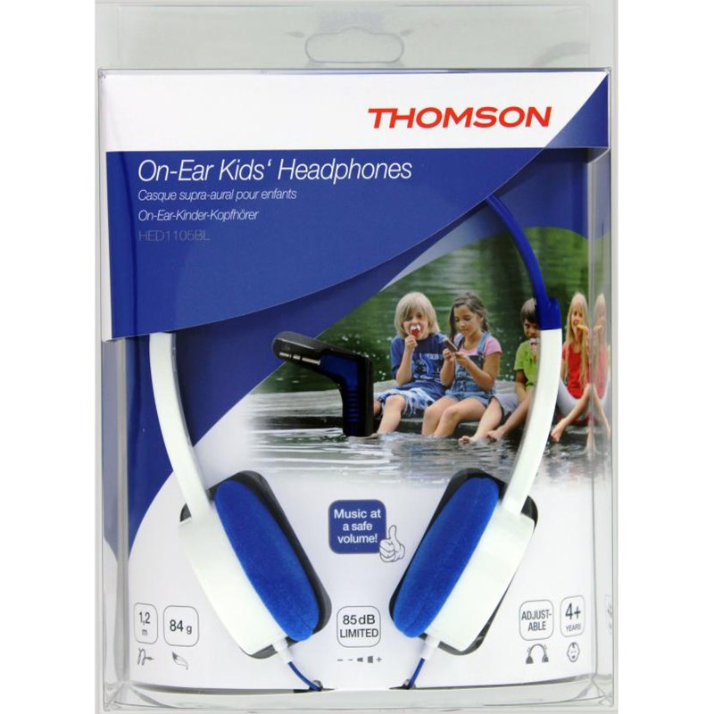 Thomson