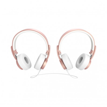 Urbanista Seattle On-Ear - Rose Gold