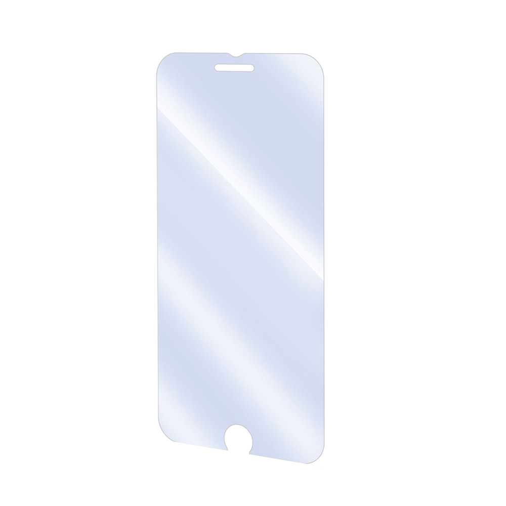 Celly