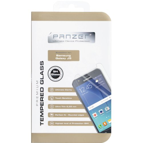 UTGÅTT