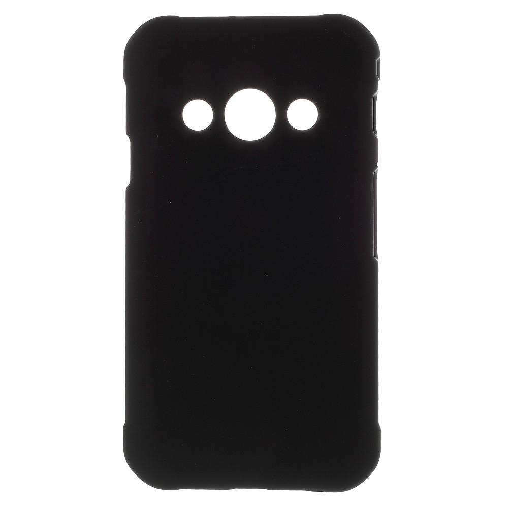Mobilskal | Galaxy Xcover 3 | Svart