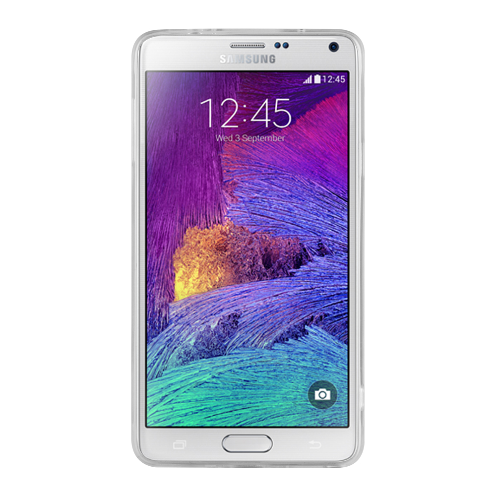 CoveredGear