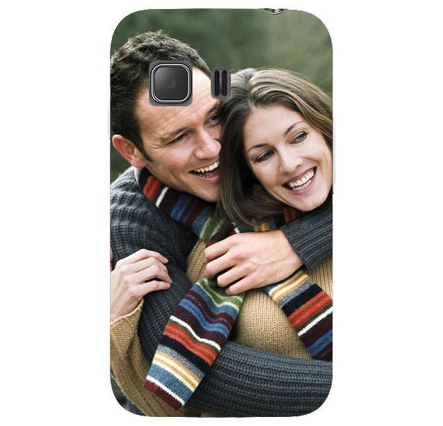 Personligt mobilskal till Huawei Honor 8 - TheMobileStore 3423507aa294f