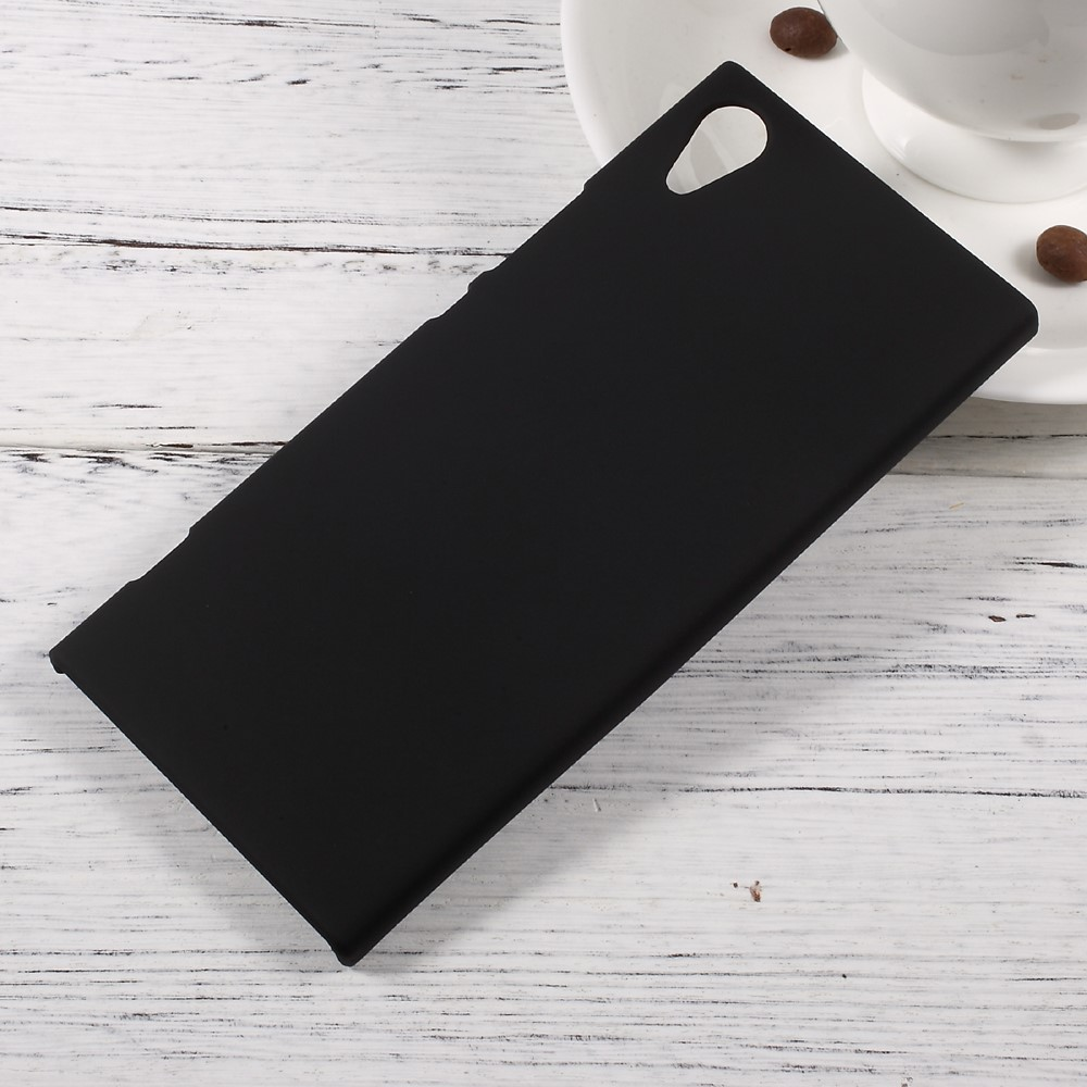 Mobilskal till Sony Xperia XA1 - Svart