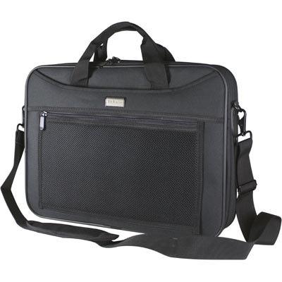 DELTACO Laptop Ryggsäck upp till 14,5 Svart TheMobileStore