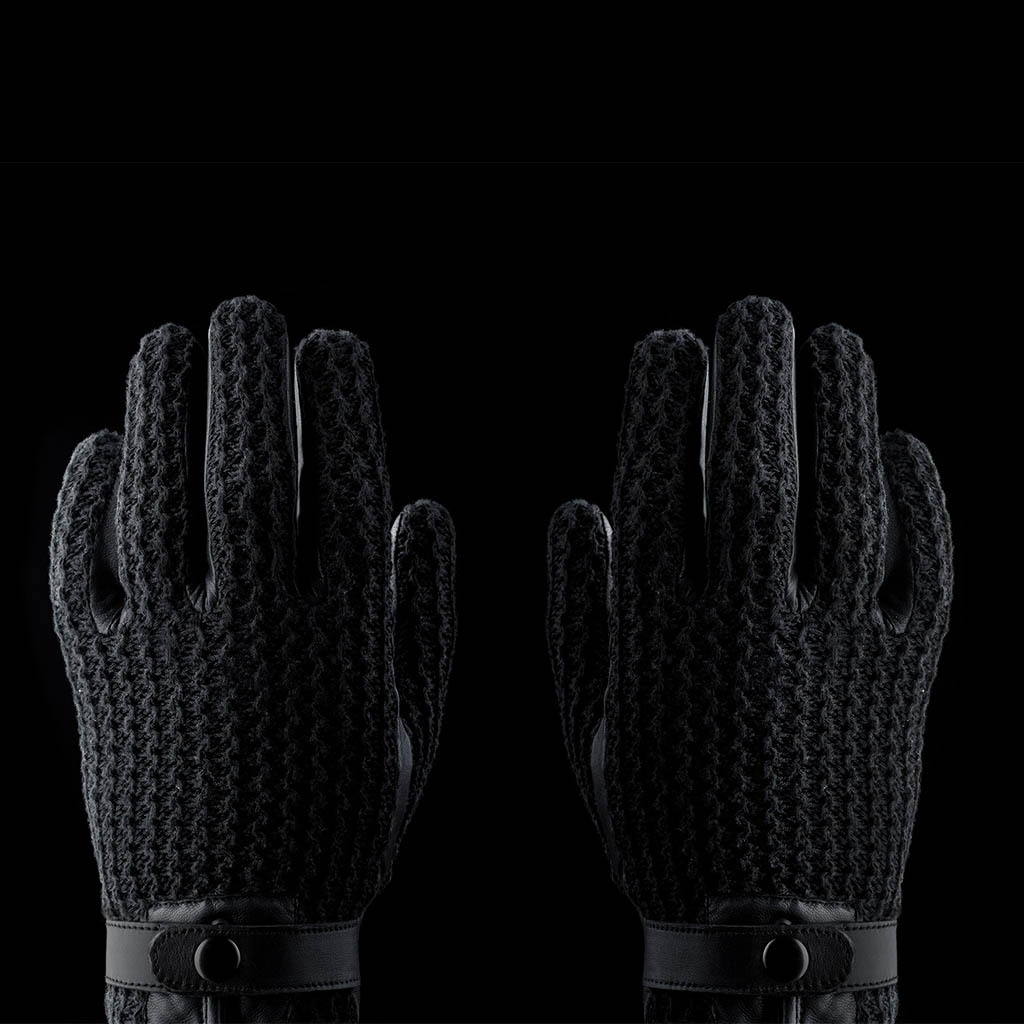 Mujjo