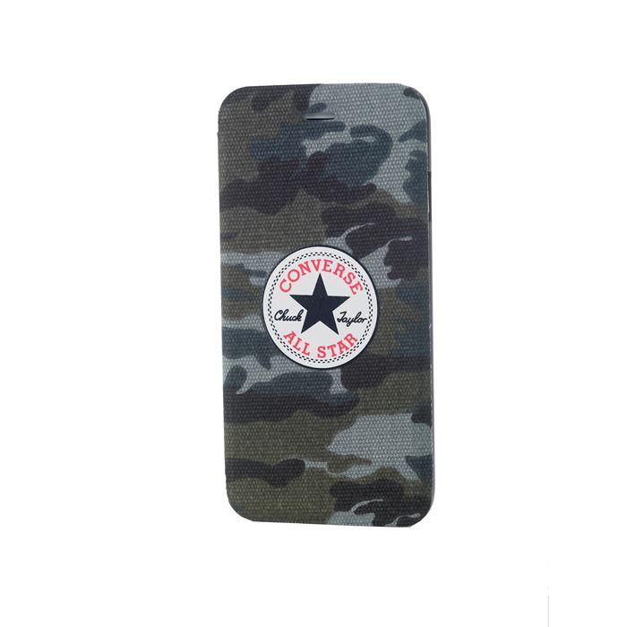 Converse Mobilfodral till iPhone 6   6S - Camo - TheMobileStore 2f679621f48a9