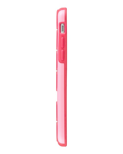 Switch Easy