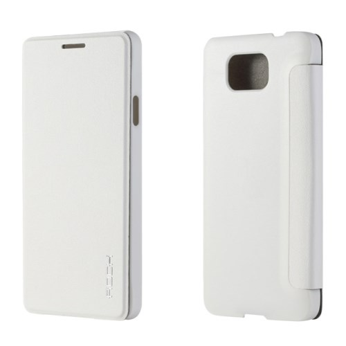 ROCK Uni Series fodral Samsung Galaxy Alpha