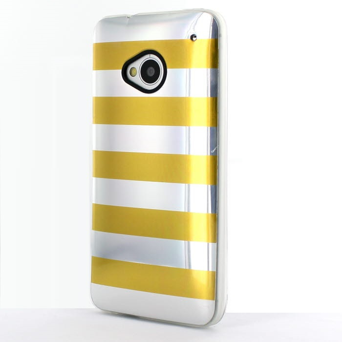 Flexicase Skall till HTC One