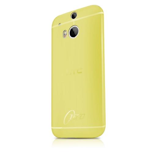 ITSkins Zero 3 Skal till HTC One M8