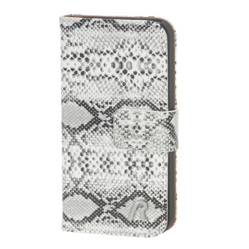 REPLAY Snake mobilfodral till Samsung Galaxy S4