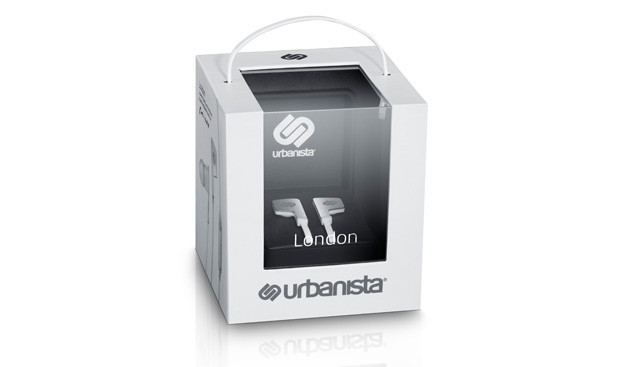Urbanista