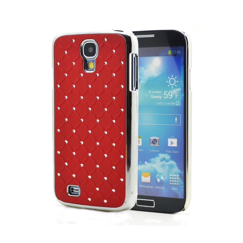Diamante skal till Samsung Galaxy S4 i9500 -