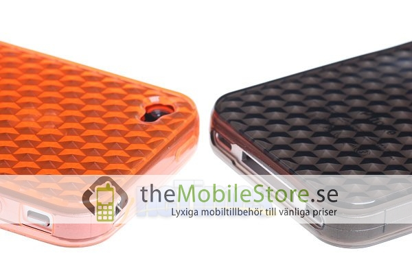 A-One Brand