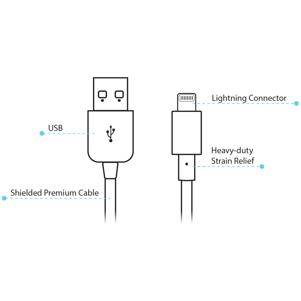 Naztech