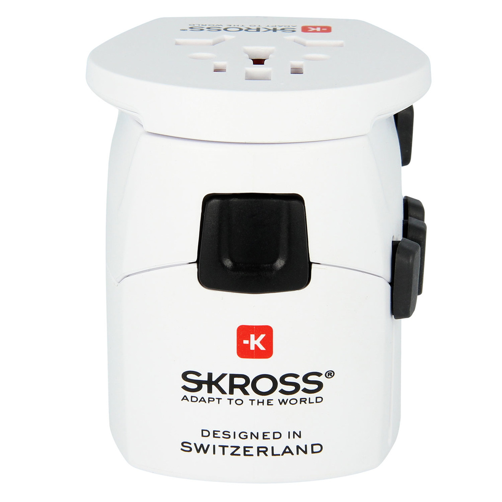 SKROSS