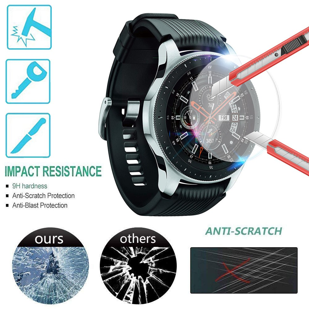 OEM