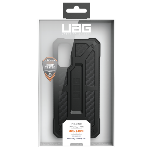 UAG