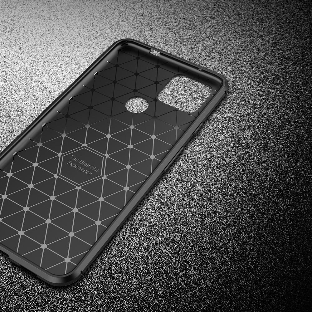 Krusell Samsung Galaxy S21 Ultra Plånboksfodral svart