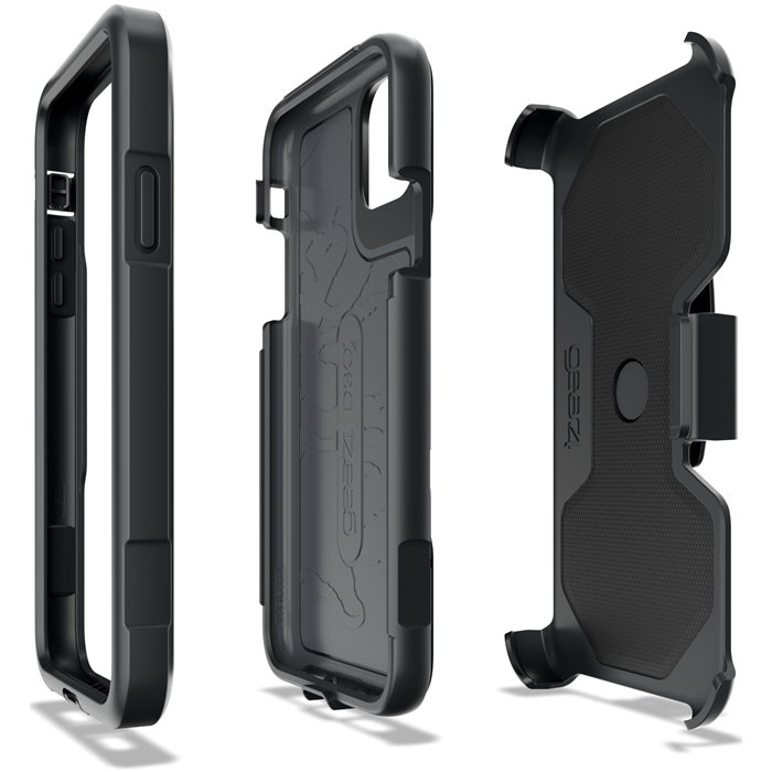 Gear4