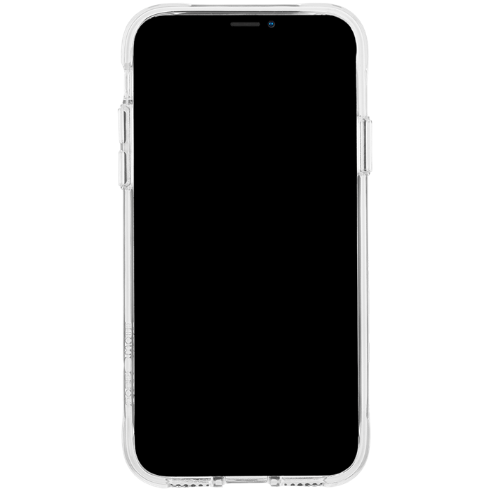 CASE-MATE Tough ECO94 iPhone XS Max/11 Pro Max - Clear