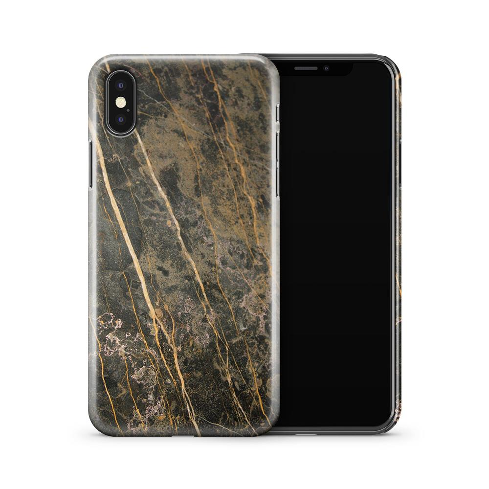 Skal till Apple iPhone X - You are awesome