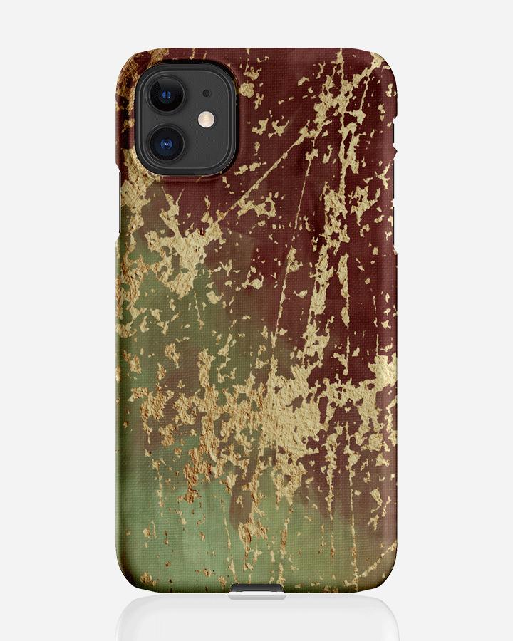 Designer skal till Apple iPhone 11 - Pat2262