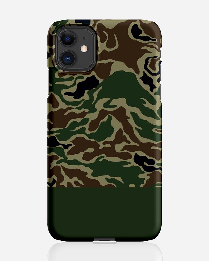 Designer skal till Apple iPhone 11 - Pat2548