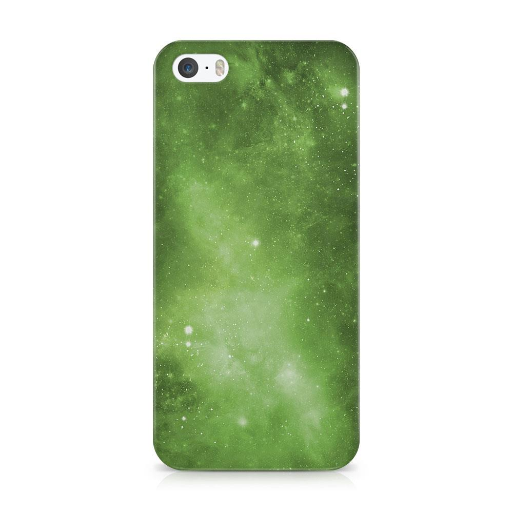 Designer Skal till Apple iPhone 5/5S/SE - Pat2108