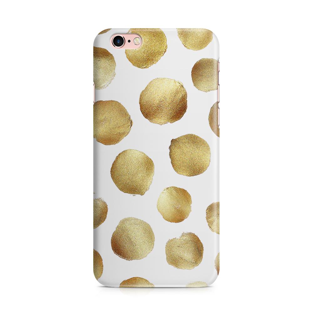 Designer Skal till Apple iPhone 6(S) - Pat2091