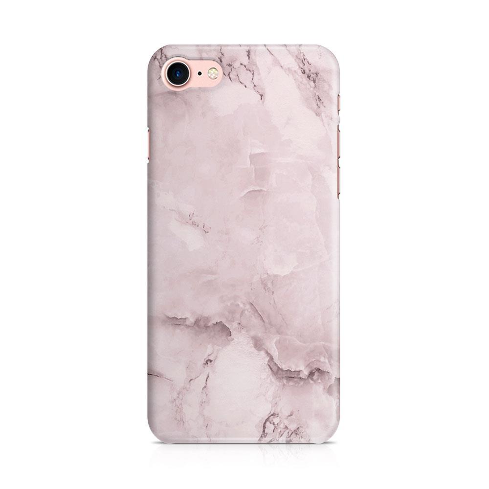 Designer Skal till Apple iPhone 7/8 - Pat2019
