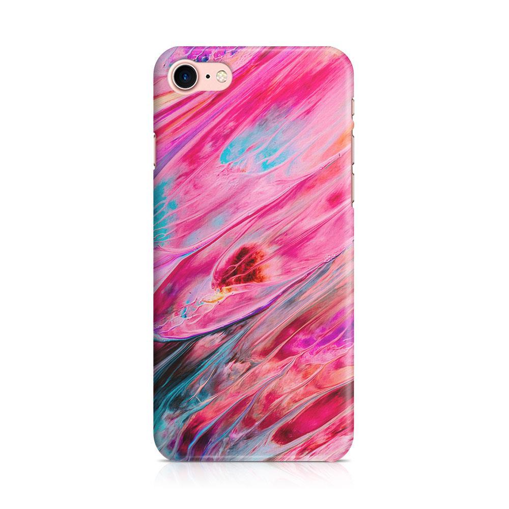Designer Skal till Apple iPhone 7/8 - Pat2045