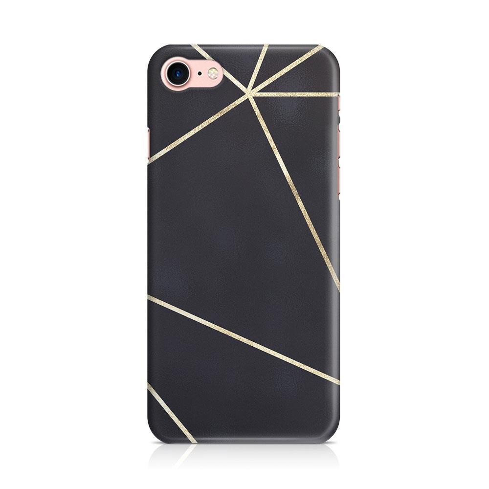 Designer Skal till Apple iPhone 7/8 - Pat2231
