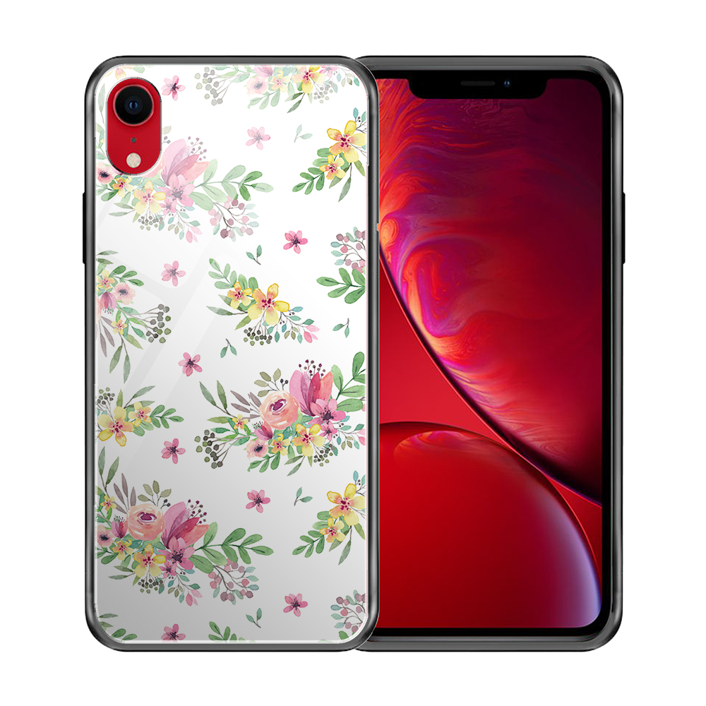 TheMobileStore-GlassCases