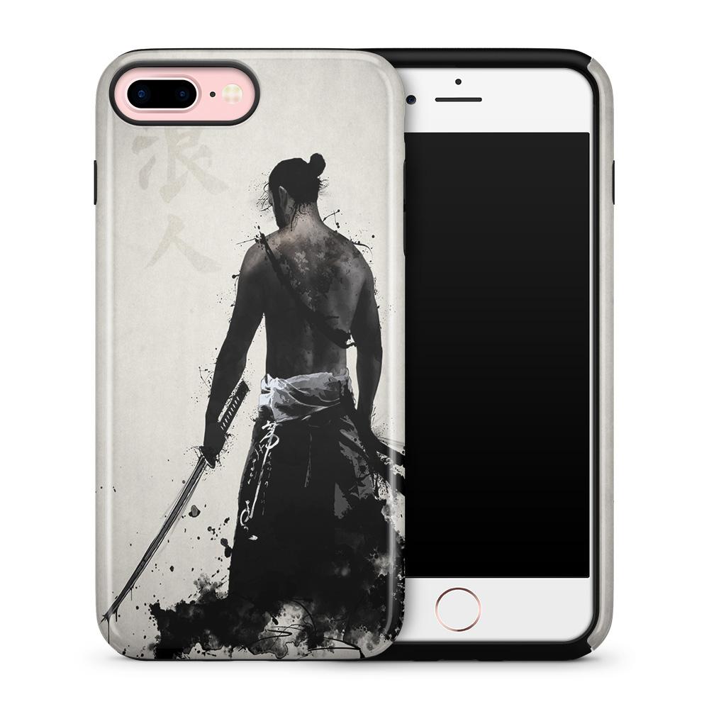 Tough mobilskal till Apple iPhone 7 Plus - Ronin