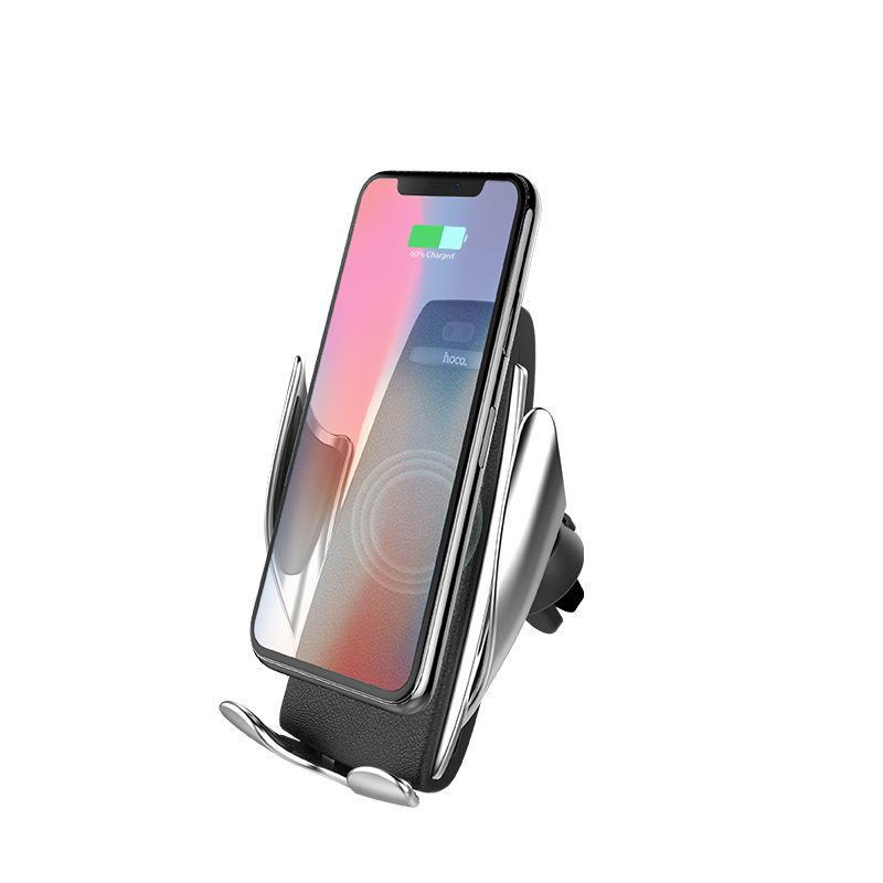 Hoco