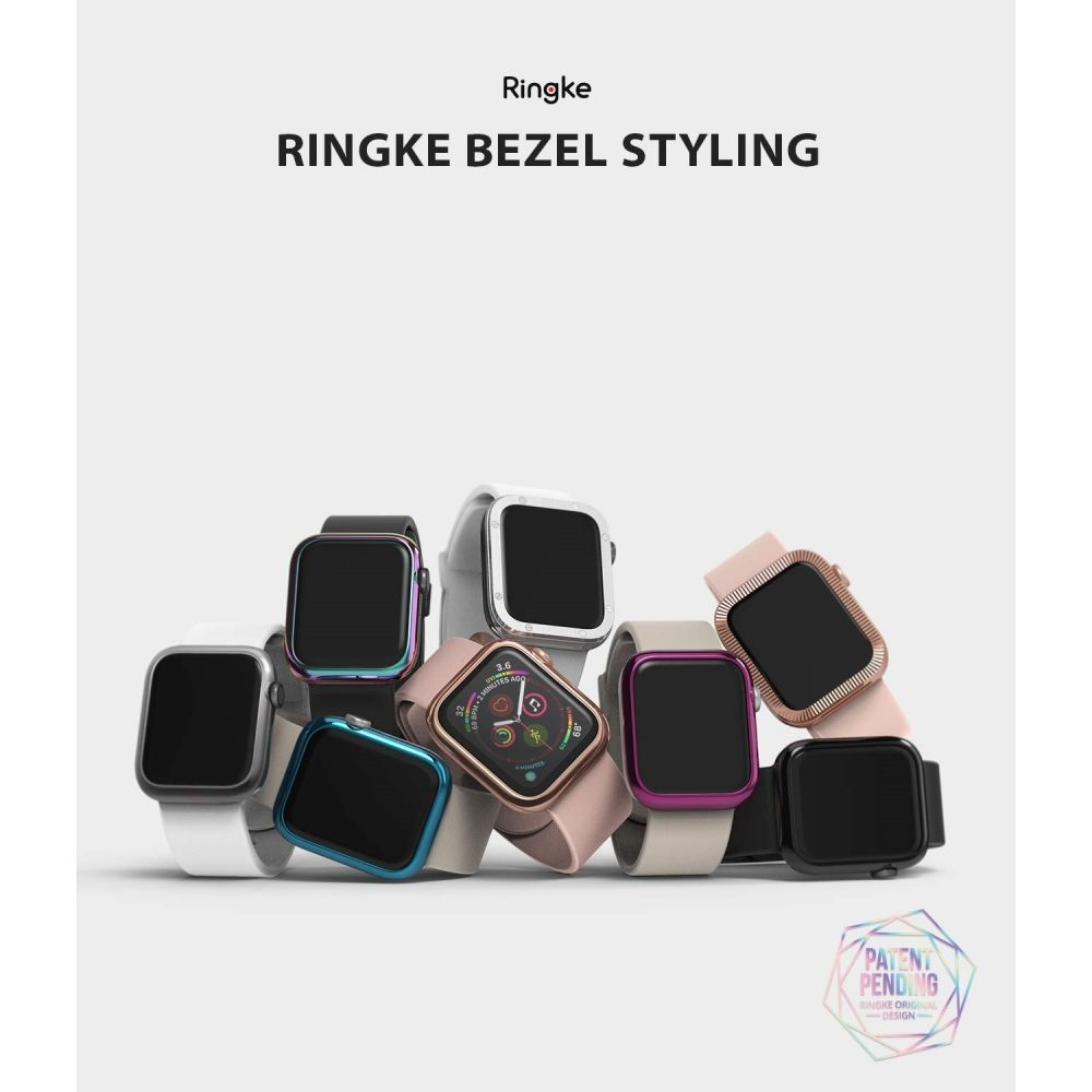 Ringke