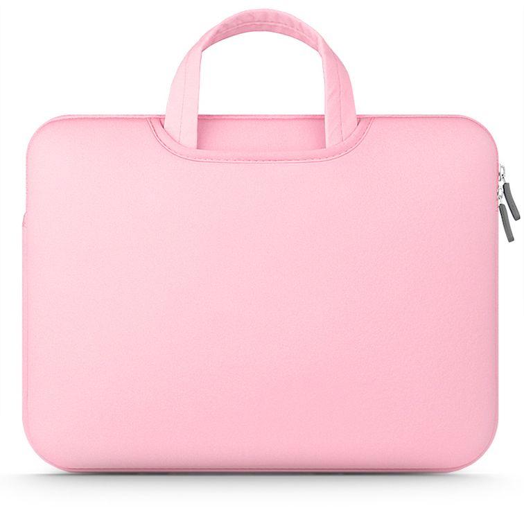 Tech-Protect Airbag Laptop 13 Pink