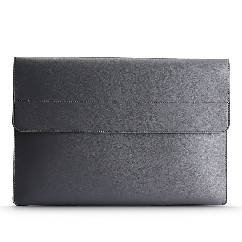 Tech-Protect Chloi Laptop 13 Dark Grey
