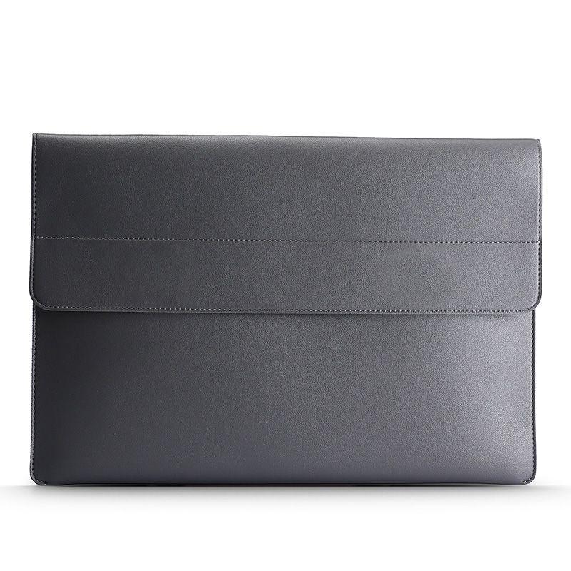 Tech-Protect Chloi Laptop 14 Dark Grey