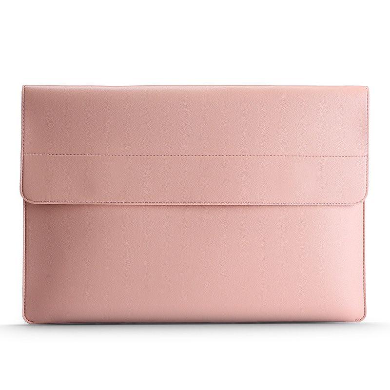 Tech-Protect Chloi Laptop 14 Pink