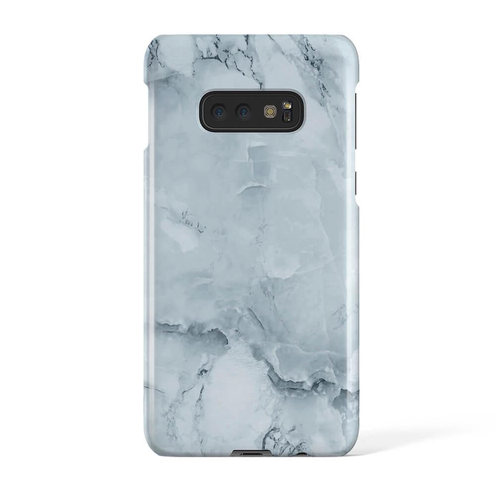Svenskdesignat mobilskal till Samsung Galaxy S10E - Pat2004