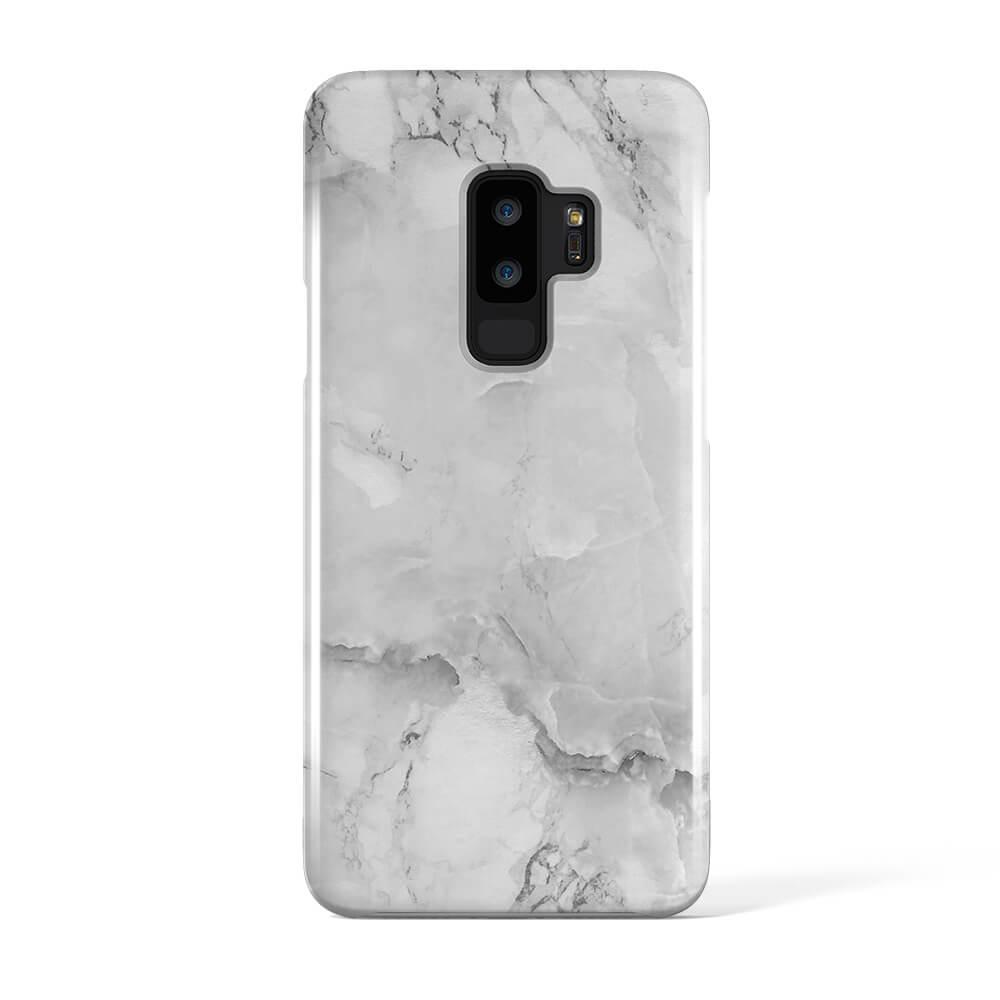 Svenskdesignat mobilskal till Samsung Galaxy S9 Plus - Pat2007