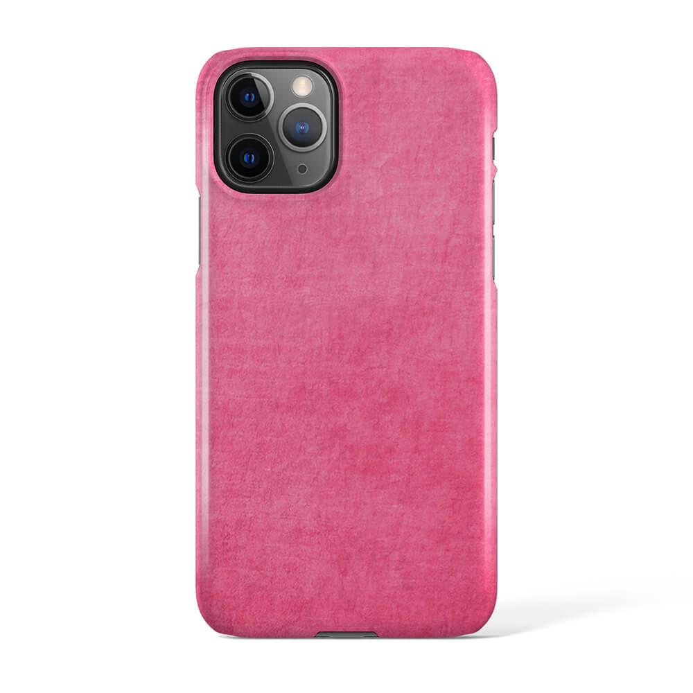 Svenskdesignat mobilskal till Apple iPhone 11 Pro Max - Pat2011