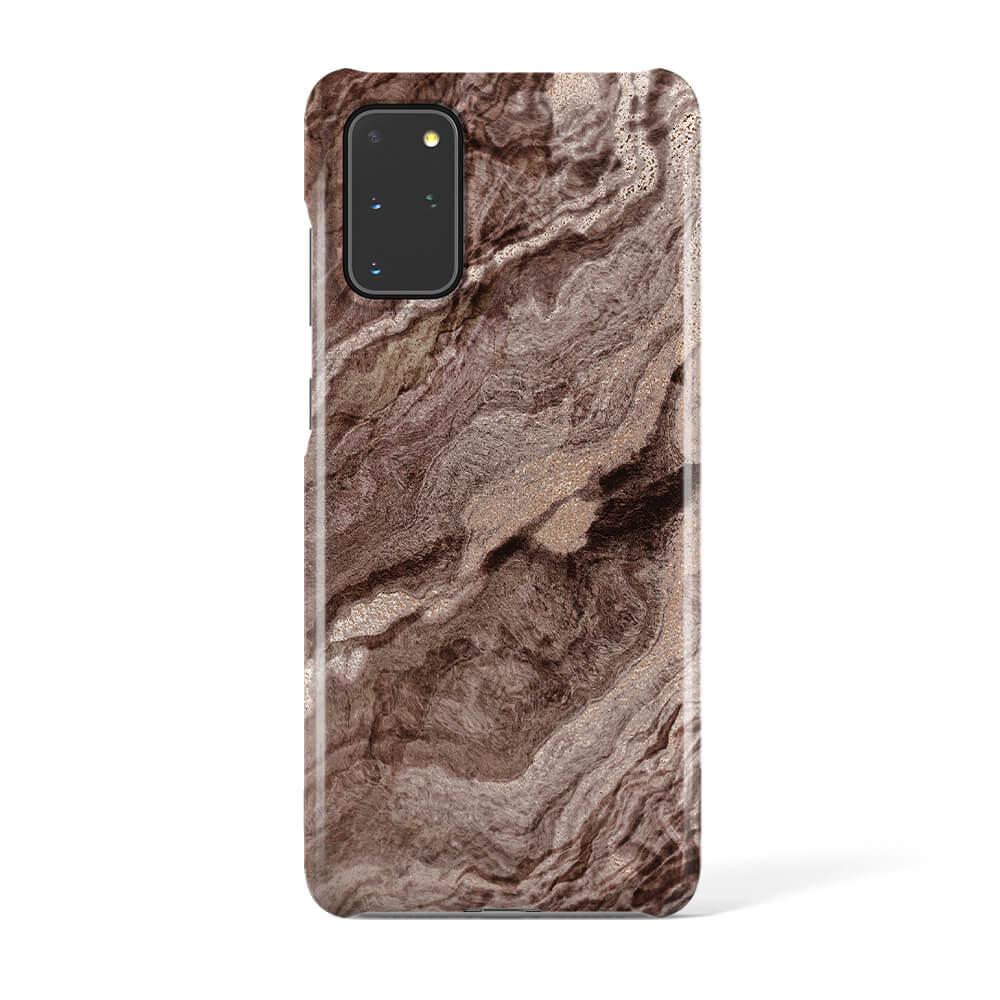 Svenskdesignat mobilskal till Samsung Galaxy S20 - Pat2094